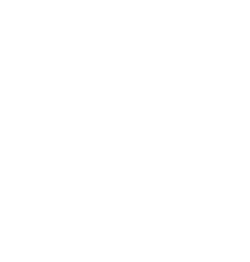 MEDITECH 50th Logo