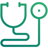 Physician Advisor Services icon