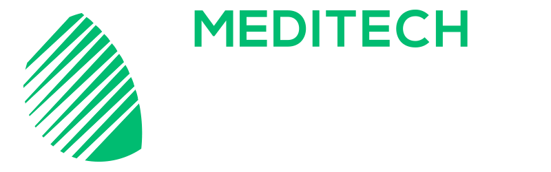 MEDITECH Professional Services logo