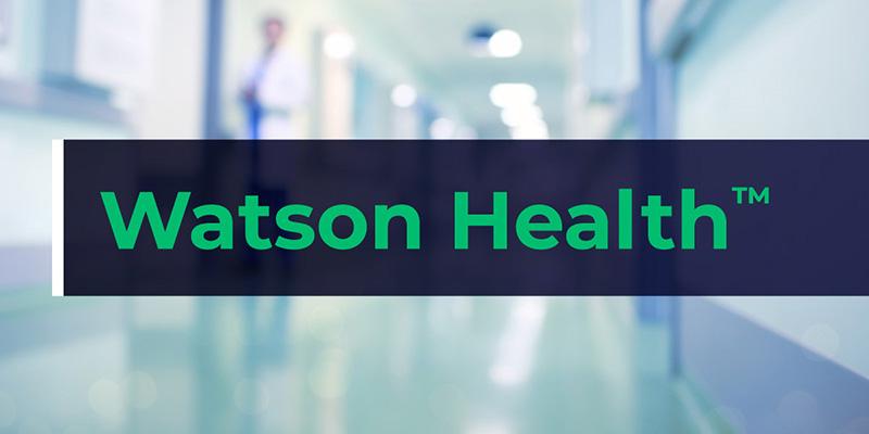 Watson Health MEDITECH