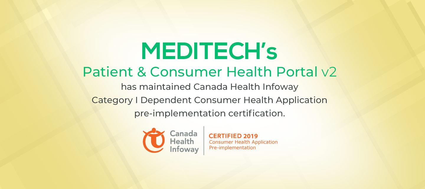 Canada-health-infoway--patient-consumer-portal--article.jpg