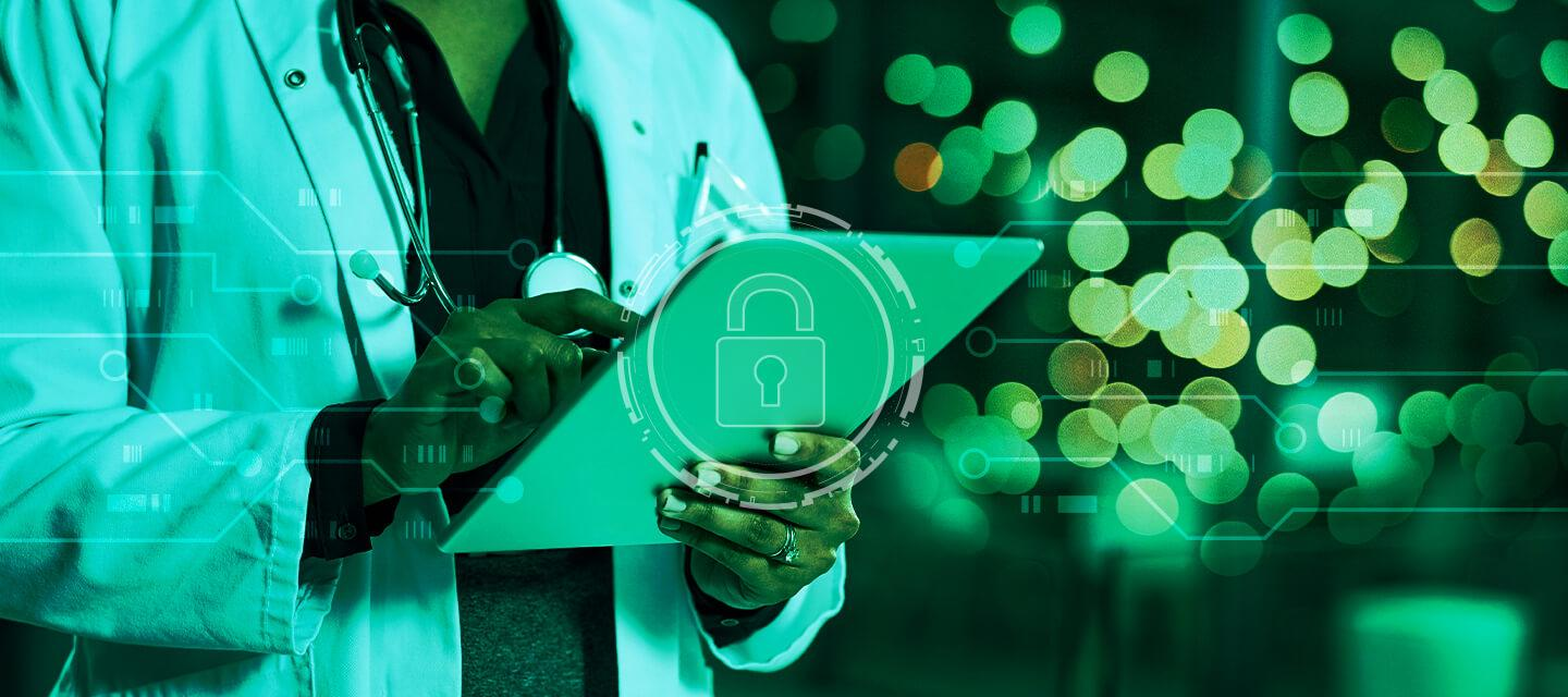 How-MEDITECH-Ensures-Data-Security-for-Expanse-Users