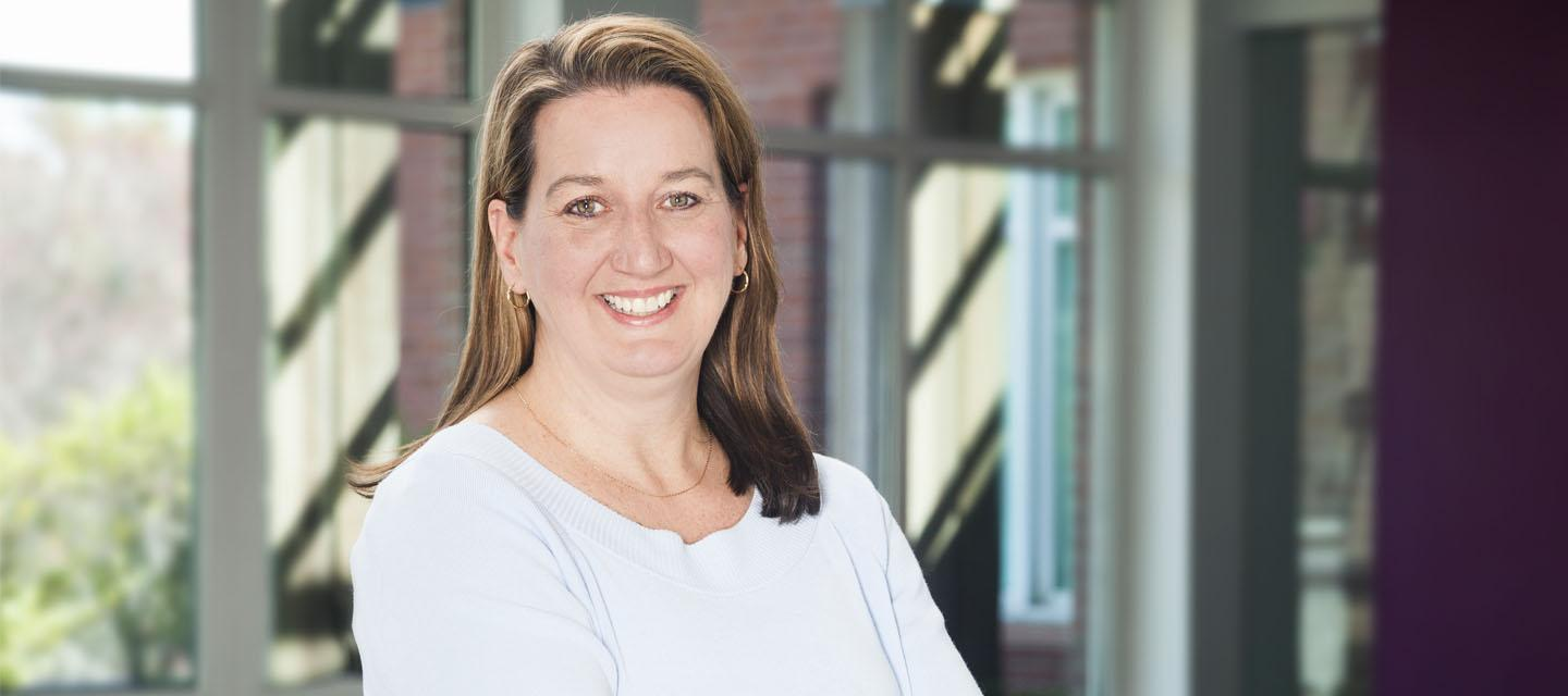 meditech-names-michelle-oconnor-president-and-ceo
