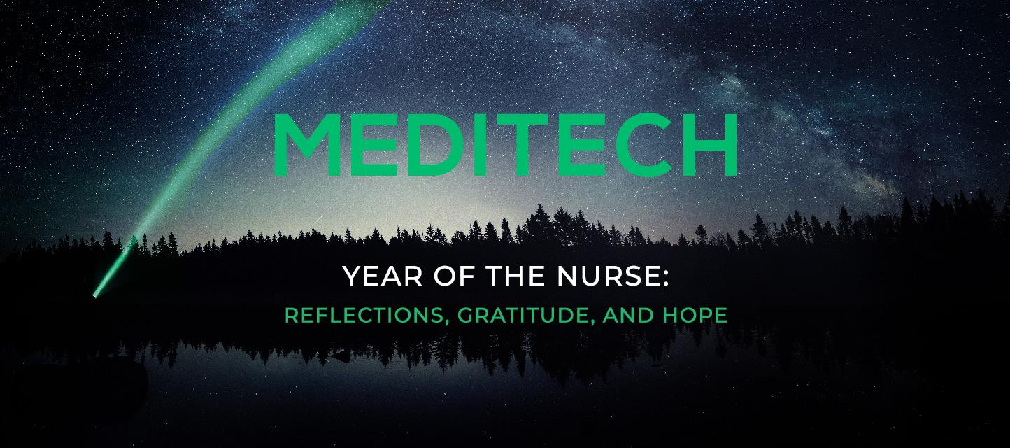 Year-of-the-nurse