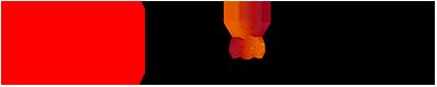 3M M*Modal logo