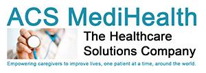 ACA MediHealth logo