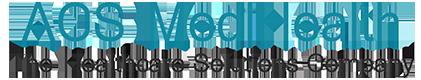 ACS MediHealth logo