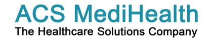 ACS-medihealth-logo