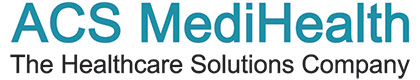 ACS MediHealth logo