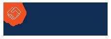 DrFirst - Unite the Healthiverse logo