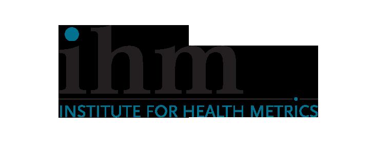 IHM-logo-2021