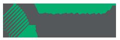 MEDITECH-Professional-Services-logo