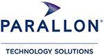 Parallon Technology Solutions - logo