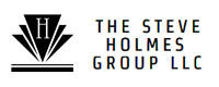 The Steve Holmes Group logo