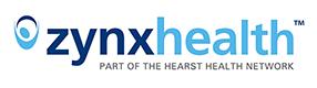 ZynxHealth Logo