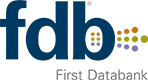 FDB logo