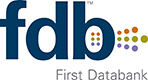 First Databank logo