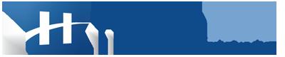 healthnet-logo