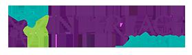 Interlace Health logo