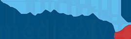 Medisolv logo