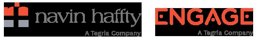 navin-hafft-engage-logo