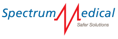 Spectrum Medical logo